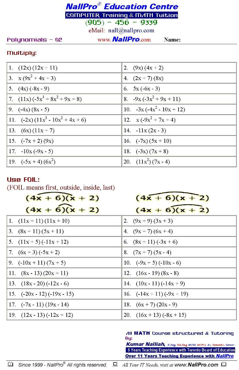 Grade 9 Related Keywords and Suggestions Grade 9 Long Tail Keywords – Grade Nine Math Worksheets
