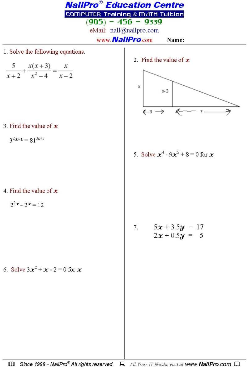 Worksheets 12th Grade Math Worksheets 12th grade math worksheets free library download and 4th with answers html coloring
