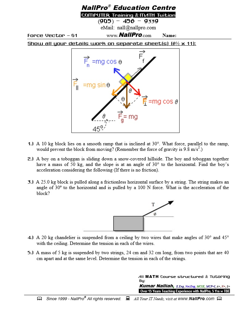 Math Worksheets For 9Th Graders – Math Worksheets for 9th Graders