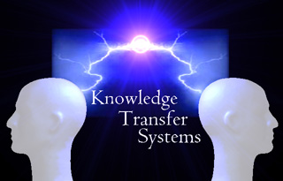 Knowledge is power get  it  Here … NallPro